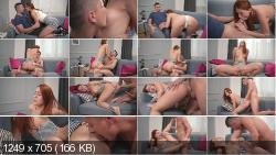 Charlie Red - A Piece Of Cake - JoyMii - Charlie Red - A Piece Of Cake - A Piece Of Cake | JoyMii | 2020 | FullHD
