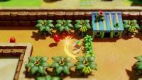 The Legend of Zelda: Link's Awakening (2019/RUS/ENG/MULTi10/RePack от FitGirl)