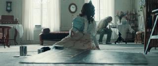 Нелли Рапп (2020)