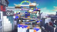 Super Smash Bros. Ultimate (2018/RUS/ENG/MULTi11/RePack от FitGirl)
