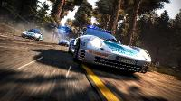 Need for Speed: Hot Pursuit Remastered (2020/RUS/ENG/MULTi10/RePack от FitGirl)