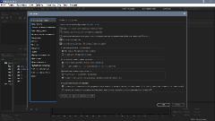 Adobe Audition 2021 14.4.0.38 [x64] (2021) РС