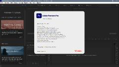 Adobe Premiere Pro 2021 15.4.0.47 [x64] (2021) PC