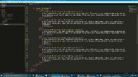 HTML+CSS: Верстка сайтов для новичков (2021/PCRec/Rus)