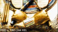 Тутанхамон: Цветная Версия / King Tut In Colour (2020) HDTV 1080i