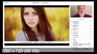 Как делать хорошие снимки свет, цвет, композиция (2021) PCRec