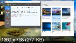 Windows 10 Enterprise LTSC x64 17763.1821 by AG v.03.2021 Repack (RUS)
