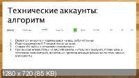Дзен спутник (2021)
