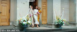 Свадьбы не будет! (2020)