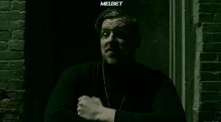 Американский убийца с дрелью (Детройтский убийца с дрелью) (2020)