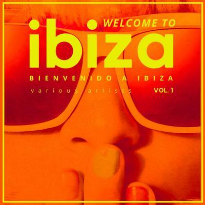 Various Artists - Welcome To Ibiza (Bienvenido a Ibiza) Vol. 2 (2021) flac
