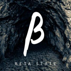 Beta State - Beta State (2021)