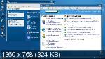 Windows XP Professional SP3 x86 Integral Edition v.2021.3.20 (ENG/RUS)