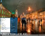 Windows 10 Pro x64 20H2.19042.899 Update 19.03.2021 by KDFX (RUS)