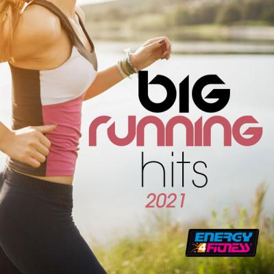Speedmaster - Big Running Hits 2021 160 Bpm (Fitness Version 160 Bpm) (2021)