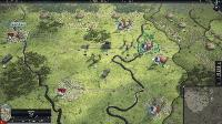 Panzer Corps 2: Complete Edition (2020/RUS/ENG/MULTi8/RePack от FitGirl)