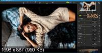 InPixio Photo Studio Ultimate 11.0.7753.22643