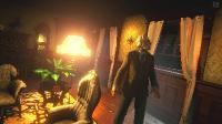 Arkham Horror: Mother's Embrace (2021/ENG/MULTi5/RePack от FitGirl)
