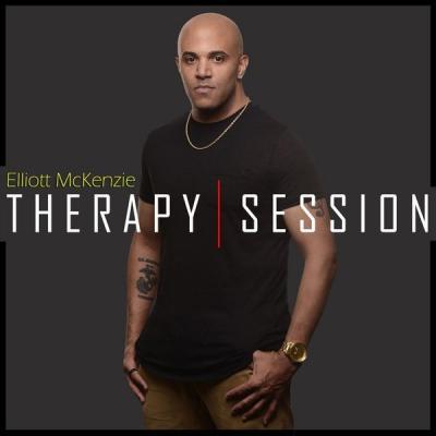 Elliott McKenzie - Therapy Session (2021)