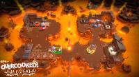 Overcooked! All You Can Eat (2021/RUS/ENG/MULTi13/RePack от FitGirl)