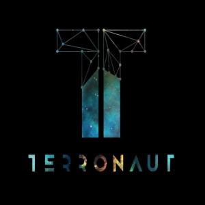 Terronaut - 2 (2021)
