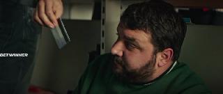 Ронни и Клайд (2018)