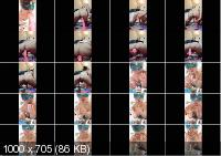 Secret Anal and Shit -  (FullHD | 453 MB)