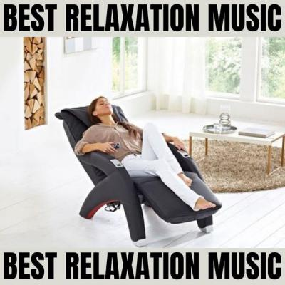 Mental Relaxation - Best Relaxation Music (2021)