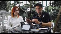 Как снимать видео телефон (2021) Видеокурс
