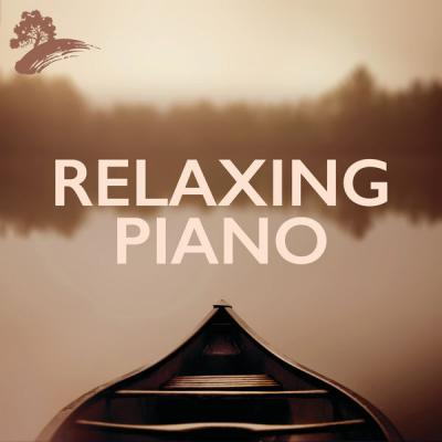 Various Artists - Relaxing Piano (2021) mp3, flac