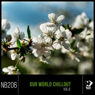 Various Artists - Our World Chillout Vol. 6 (2021)