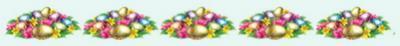 """Фотоконкурс """"Скоро Пасха - красим яйца"""". Поздравляем! Cc7c732456c180a7d9ab6b8a88c91326"""
