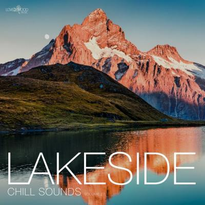 Various Artists - Lakeside Chill Sounds Vol. 27 (2021)