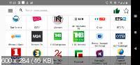 Light HD TV Premium 2.0.3
