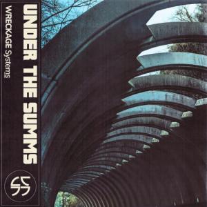 65daysofstatic - Under The Summs (EP) (2021)