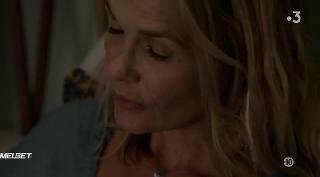 Плохая мать (2019)