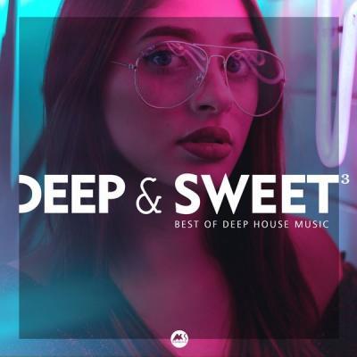 Various Artists - Deep & Sweet Vol.3 (Best of Deep House Music) (2021)