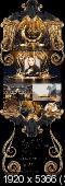 Videohive - Ramadan TV pack - 31444350
