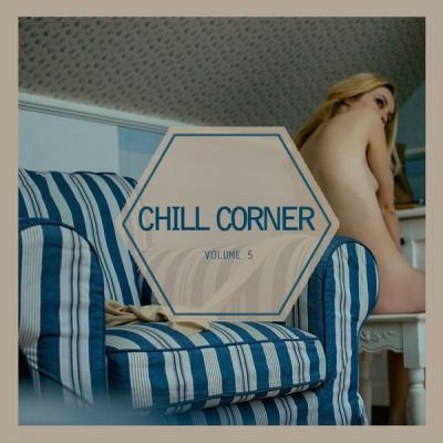 Various Artists - Chill Corner Vol. 5 (2021)