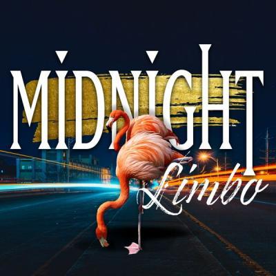 Various Artists - Midnight Limbo (2021)