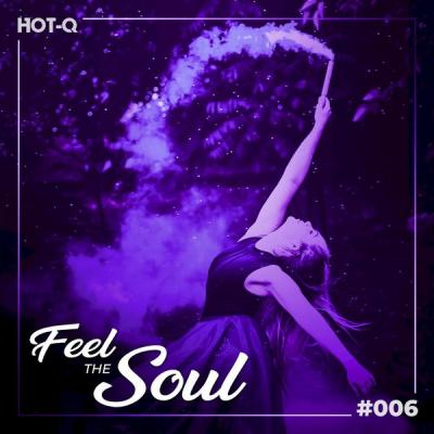 Various Artists - Feel The Soul 006 (2021)