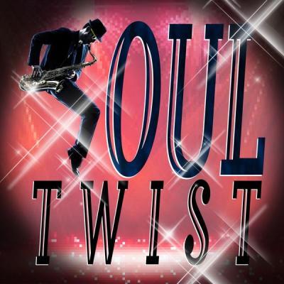 Various Artists - Soul Twist (2021)