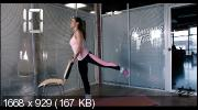 Онлайн-марафон стройности тела 2.0 (2020) HDRip