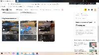 Заработок на арбитраже, сетке аккаунтов, перепродаже аккаунтов Яндекс Дзен (2021) Видеокурс