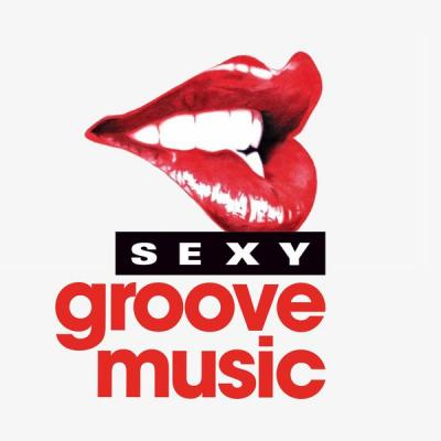 Various Artists - Sexy Groove Music (2021)