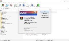 WinRAR 6.02 Final (2021) РС