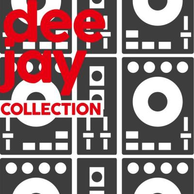Various Artists - Deejay Collection (2021)