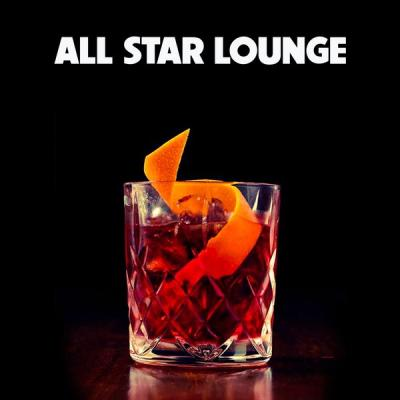 Various Artists - All Star Lounge (2021)