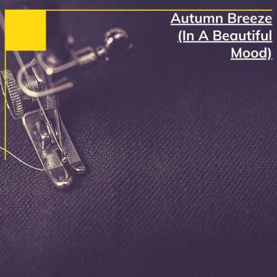 Various Artists - Autumn Breeze (In A Beautiful Mood) (2021)