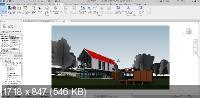 Autodesk Revit 2022.0.1 Build 22.0.10.28 by m0nkrus